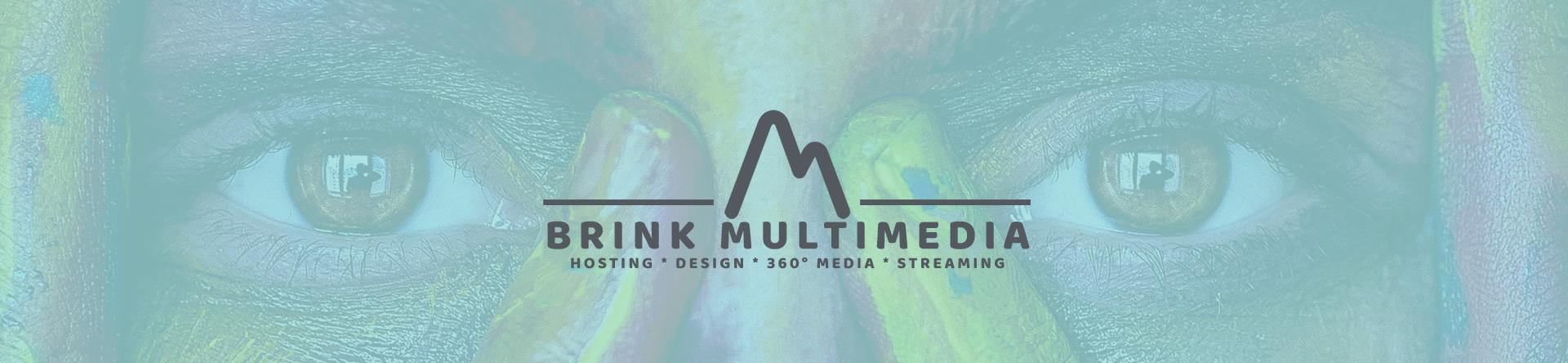 Brink Multimedia
