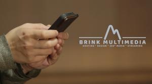 Brink Multimedia mobiel