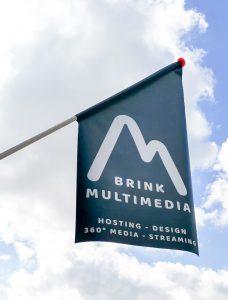 Gevelvlag Brink Multimedia Heeswijk Dinther