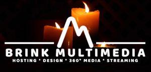 Lockdown_Netherlands_Brink_Multimedia
